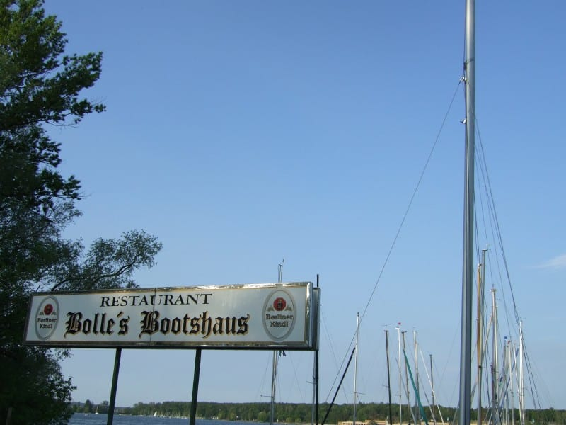bolles_bootshaus_4