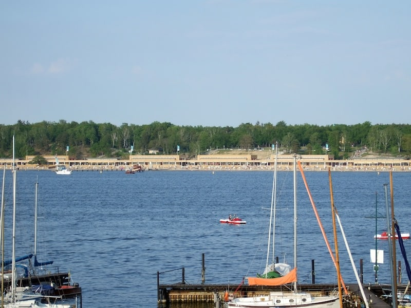 375-am-wannsee