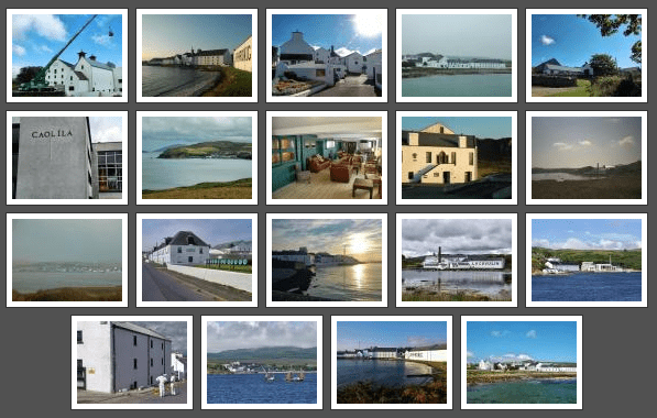 islay-photoblog-distilleries
